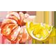 limone e clementina
